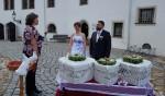 20200613-02-SchlossWildeck-Zschopau