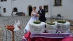 20200613-03-SchlossWildeck-Zschopau