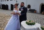20200613-05-SchlossWildeck-Zschopau